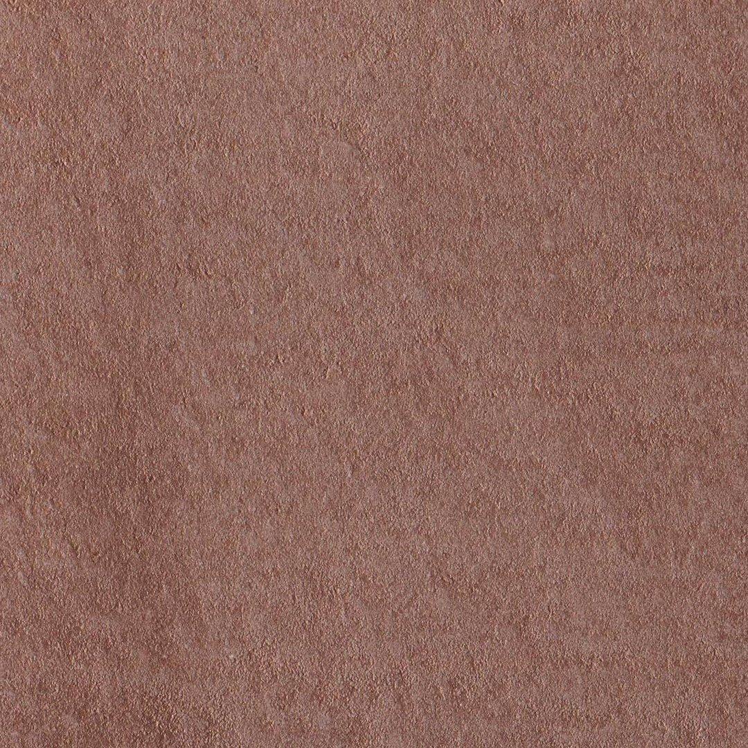 san marco patina 1 l 0150 bronzo huffer farben gmbh. Black Bedroom Furniture Sets. Home Design Ideas
